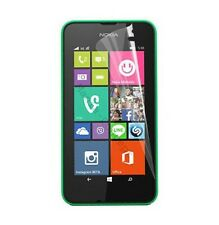 FILM PROTECTION ECRAN VITRE ★★ NOKIA LUMIA 530 ★★ PROTECTEUR LCD TRANSPARENT