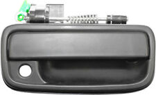 New Front Outside DOOR HANDLE for Toyota Tacoma 95-04 Right RH Passenger Side