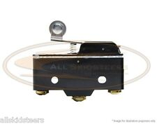 Bobcat Skid Steer Backup Alarm Switch 953 963
