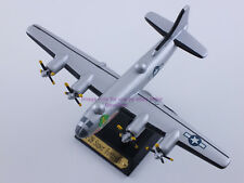 B-29 Super Fortress Airplane Wood Display Model - New - FREE SHIPPING