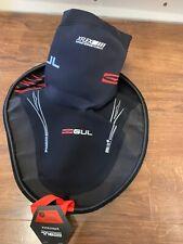 GUL Scapa Spraydeck  Aquaring Neoprene Flexibility Brand New X Small