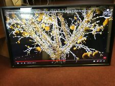 LG 47inch 119.4 cm Touch Screen Monitor