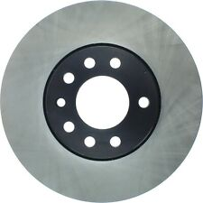 StopTech Disc Brake Rotor-SE Front Centric for Saturn L100, Saab 9-3 # 125.38012