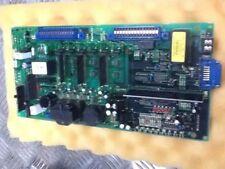 Fanuc Servo Board A20B-1003-0090/02