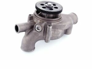 For 1997-2003 Kenworth T2000 Water Pump Gates 25339MP 1998 1999 2000 2001 2002