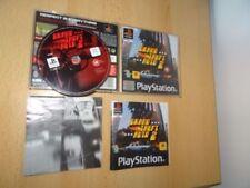 Videogiochi Grand Theft Auto Rockstar Games