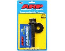 ARP Chevy Small Block GENIII LS Series Harmonic Balancer Bolt Kit 234-2503