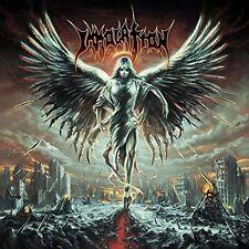 Immolation - Atonement [New CD]