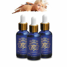 6 Bottle Essential Oils Set 100% Natural Aromatherapy oils For Air Diffuser-10Ml