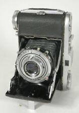 Vintage Balda Baldanette 35mm View Finder Camera