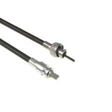 Tachowelle für Zündapp KS 600, Durkopp MF100, HF 100, Miele 98 | Länge: 560mm