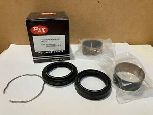 Suzuki GSXR750WN 1992-1993 TourMax Front Fork Repair Kit FRK-913