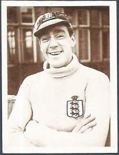 PANINI 1990-THE ALL-TIME GREATS 1920-1990 #15-ENGLAND/MANCHESTER C-FRANK SWIFT
