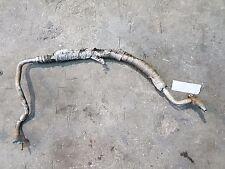 TUBO ARIA CONDIZIONATA CLIMATIZZATA FIAT BRAVO  (98-02) 105 TD JTD 77 KW
