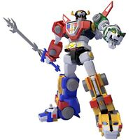 BANDAI SUPER MINIPLA BEAST KING GOLION VOLTRON CANDY TOY SET OF 5 JAPAN New