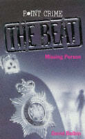 Missing Person (Point Crime: The Beat), Belbin, David, Very Good Book