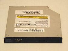 Dell Inspiron 9300 CD-RW DVD-ROM Combo Drive TS-L462