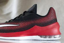1b5604c8f3b NIKE AIR MAX INFURIATE shoes for men