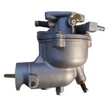New Carburetor for BRIGGS STRATTON 390323 394228 7HP 8HP 9 HP Engine Carb V9A6