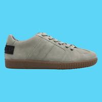 DIESEL S-Milenium LC Rock Ridge Fashion Sneakers Mens Size 9.5 New Authentic