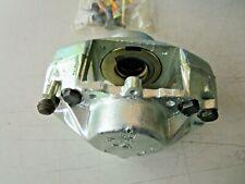 Frein Arrière ÉTRIER Reconstruire Kit Réparation BRKP 109 S 1985-1989 MERCEDES 560 SL R107
