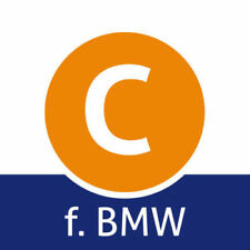 Carly for BMW 28.26 Pro App Android Update 01-06-2018 diagnostic software