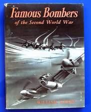 Famosos bombarderos of the second world war - William Verde 1959 en inglese