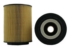 Engine Oil Filter Pentius PCB8158A