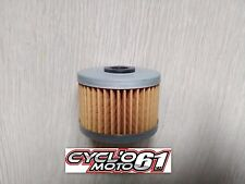Filtre à huile Kawasaki KFX 450 2008 2009 2010 2011 2012 2013 2014 (97X301K)