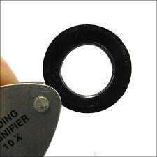 H S Walsh Plástico Loupe X10-Joyeros Joyas Relojero distintivos-hp4910