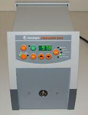 Heidolph PD 5206 pompe péristaltique (ancien ventes modèle de démonstration)