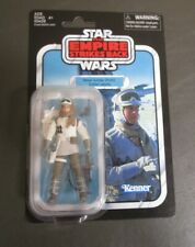 Rebel Soldier (Hoth) 2018 STAR WARS Vintage Collection VC120