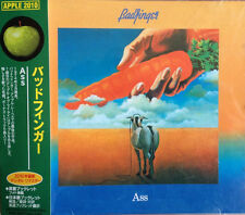 Badfinger – Ass CD WITH OBI JEWEL CASE