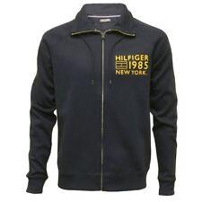 Tommy Hilfiger Regular Hoodies & Sweats for Men