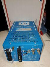 LH RESEARCH Mighty MITE MM44-E0550/115  Power Supply 750 watt