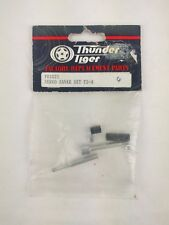 Thunder Tiger PD1021 Servo Saver Set TS-4