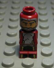 Lego Micro Figur aus Harry Potter                                        (348 #)