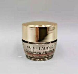 Estée Lauder Revitalizing Supreme+ Global Anti-Aging Cell Power Eye Balm, 5ml