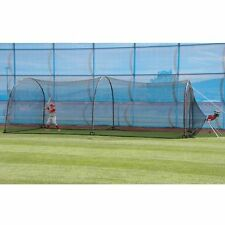 Heater Sports Xtender 30 Ft. Batting Cage (Reconditioned)