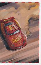 Panini-Cars 3, sammelsticker-Sticker 2