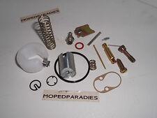Kreidler Florett K54 OM OMB Super 4 5  Vergaser Überholsatz 14-17mm Vergaser