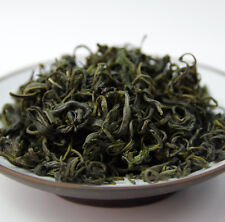 2 lbs,ORGANIC Chinese Scent Green Tea ,Bulk China Loose Leaf grüner Tee thé,910g