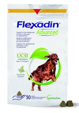 Flexadin Advanced 30 sztuk na stawy dla psów Vetoquinol