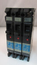 ITE SIEMENS ED61B015 Circuit Breaker