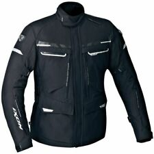 Toutes Pour Ixon Blousons Saisons Motocyclette Doublure Imfy7Ygb6v