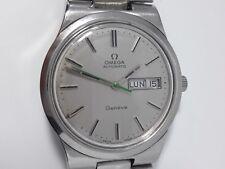 orologio da polso omega 1022 automatico oversize / wristwatch omega 1022