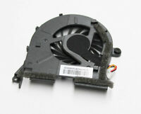 "580061-001 Hp Cpu Fan Assembly Mini 311 Series ""GRADE A"""