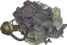 Carburetor-VIN: V, GAS Autoline C9230
