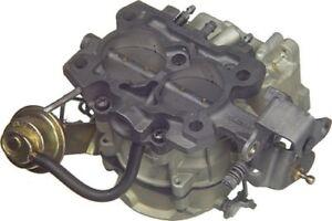 Carburetor-LPG Autoline C9230