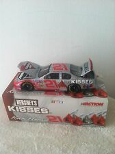 2004 #21 Kevin Harvick Hersheys Kisses